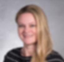Amy Anderson Tucker Agent Principle