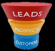 sales-funnel-removebg.png