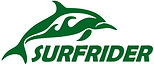 Surfrider logo 1.PNG