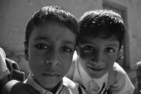 indian%20children%202_edited.jpg