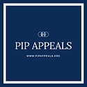 PIP Appeals