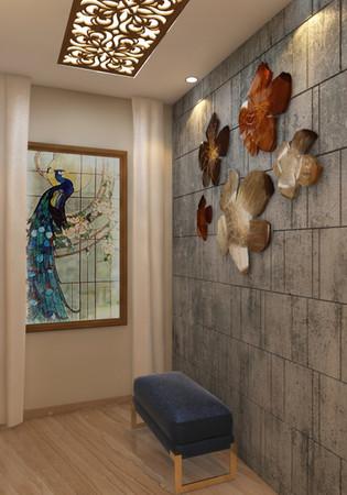 01 foyer view-1.jpg