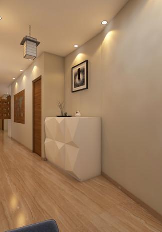 02 foyer view-2.jpg