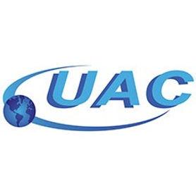 UAC  |  UAC  |  UAC