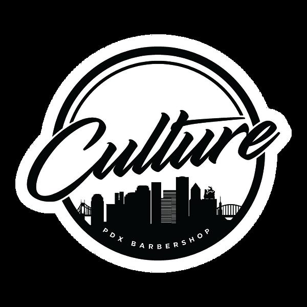 CultureLogo2019.png