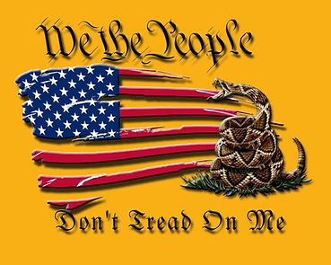 Dont-Tread-On-Me-Wallpapers.jpg