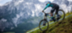 Rental Mtn Bike Header