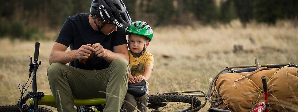 BikeShop.jpeg
