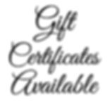 giftcertificatesavailable.png