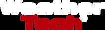 wix weathertech logo.png