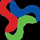 ティーセット株式会社 ロゴマーク