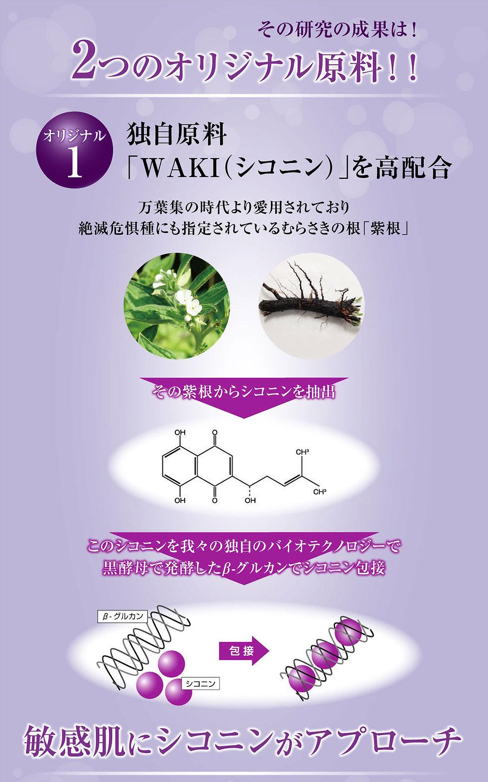 2001_pharma04.jpg