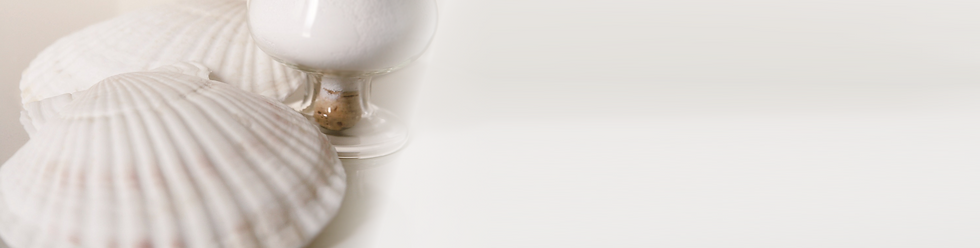 アパタイト事業では、歯磨き粉や石鹸にアパタイトを使用した商品を展開中