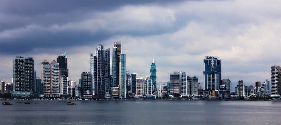 panama-city.jpg