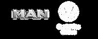 logos-nova.png