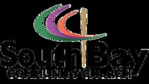 sobcc-logo-website.png