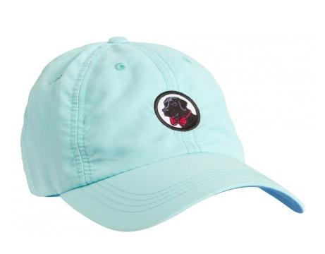 SOPRO Performance Hat