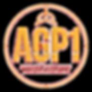 AGP1.png