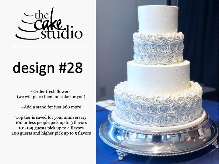 Cake Design 28