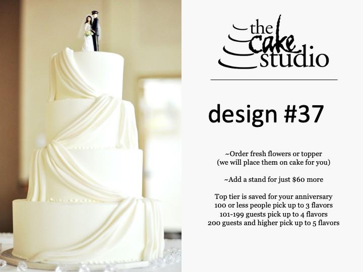 Cake Design 37