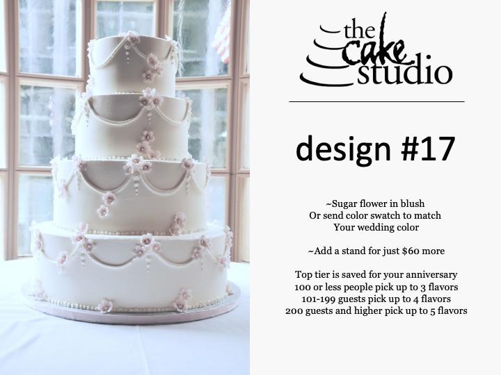 Cake Design 17