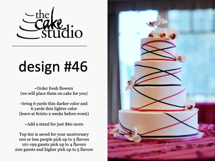 Cake Design 46