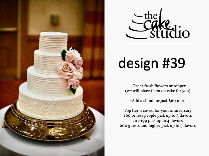 Cake Design 39