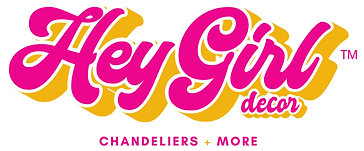 Hey-Girl-Decor™-Logo.png