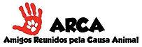 ação social - ARCA conta.jpg