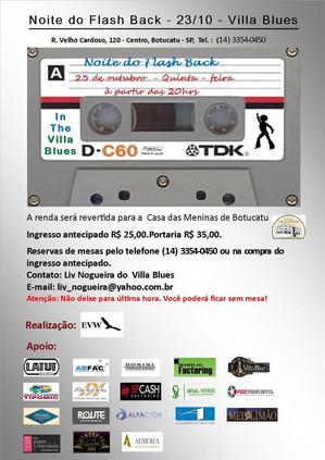 ação_social_casa_das_meninas.jpg