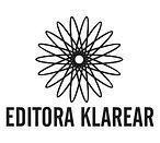 Logo Editora Klarear.jpg