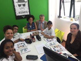 ação social - escola.jpg