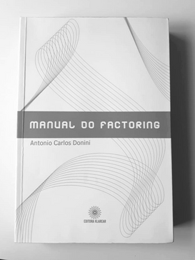 MANUAL DO FACTORING