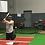 Thumbnail: Strong Swing Developer System