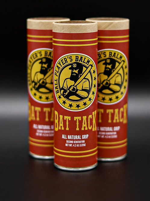 Bat Tack - Three Pack (Second Generation)