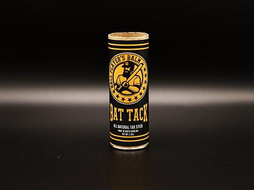 """Bat Tack """"Pine Tar Stick"""""""