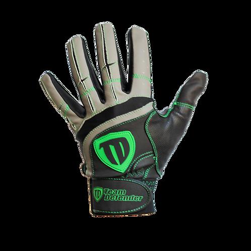 Team-Defender Protective Glove 2.0