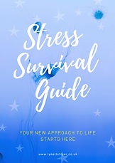 Stress Survival Guide Front.jpg
