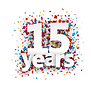 15years.png