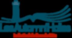 LogoAutomn'halles_bleu+_transp v1.png
