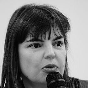 Patricia de Figueirédo