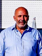 Michel Brel