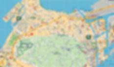 Plan des lieux 2.jpg