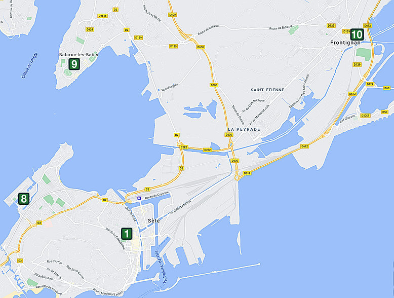 Plan des lieux 2020-2.jpg
