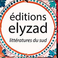 Editions Elyzad