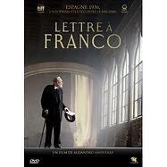 Lettre-a-Franco-DVD.jpg