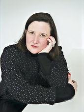 Caroline Dorka-Fenech