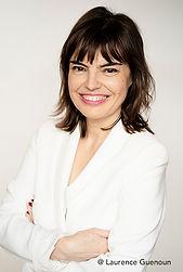 Patricia de Figueiredo-@LaurenceGuenoun.