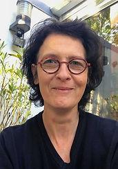 Fabienne Desseux