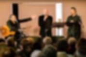 Automn'Halles- avant-premieres-11.jpg